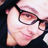 Ashleydee from Bainbridge | Woman | 25 years old | Gemini