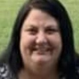 Tkwarren from Mount Dora | Woman | 54 years old | Taurus