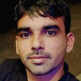 Manish from Pune | Man | 23 years old | Sagittarius