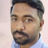Aman from Vidisha | Man | 26 years old | Libra