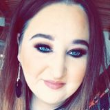 Laura from Craigavon | Woman | 29 years old | Libra
