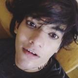 Junglee from Ullal | Man | 22 years old | Taurus