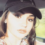 Makayla from Niceville | Woman | 21 years old | Gemini