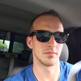 Pipeguru from Saint Clair | Man | 31 years old | Taurus