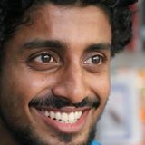 Kukku from Payyannur | Man | 27 years old | Aquarius