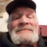 Rwright8Yw from Liberal | Man | 60 years old | Virgo