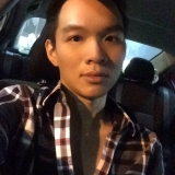 Tsng from Stanton | Man | 26 years old | Libra