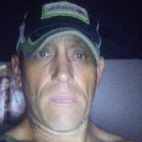 Williamapgarhf from Clearwater | Man | 52 years old | Aries