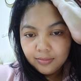Ayumaniessmz from Purwodadi | Woman | 35 years old | Pisces