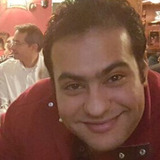 Kouhyar from Dusseldorf   Man   34 years old   Pisces