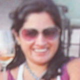 Clau from Reading | Woman | 48 years old | Sagittarius