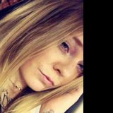 Courtney from Norfolk | Woman | 25 years old | Aquarius