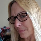 Angelbaby from Savannah | Woman | 51 years old | Aries