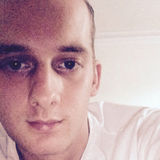 Jp from Yeovil | Man | 31 years old | Pisces