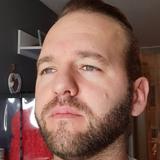 Anton from Glatten | Man | 36 years old | Aries