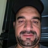 Mudasirhussain from Caboolture | Man | 38 years old | Aries