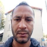 Karim from Marseille | Man | 24 years old | Libra