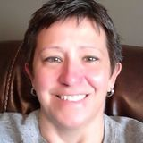 Les from New Albany | Woman | 51 years old | Taurus