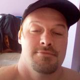Wallacejamesc4 from Lake City | Man | 34 years old | Taurus