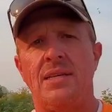 Kindredsprit from Boise   Man   51 years old   Aries
