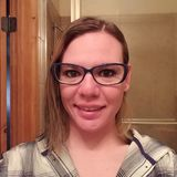 Beth from Granby | Woman | 29 years old | Cancer