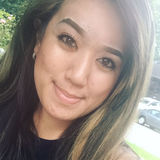 Cess from Flushing | Woman | 25 years old | Virgo