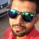 Wasim from Ratlam | Man | 36 years old | Pisces