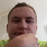 Oleg from Bethalto | Man | 26 years old | Scorpio