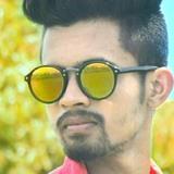 Milonlaskar2B2 from Riyadh | Man | 24 years old | Gemini