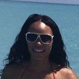 Sharon from Ras Al Khaimah | Woman | 31 years old | Taurus