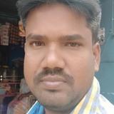 Amanulla from Tindivanam | Man | 36 years old | Taurus