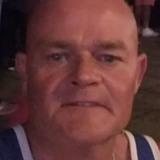 Fali from Santa Cruz de Tenerife   Man   51 years old   Leo