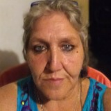 Dixondonna0Ym from Leesburg | Woman | 56 years old | Cancer