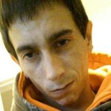 Dom from Bathurst | Man | 29 years old | Aquarius