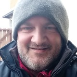 Lonelydad from Belle Plaine | Man | 42 years old | Cancer