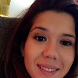 Kristaiina from Parker | Woman | 25 years old | Leo