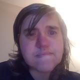 Belcherli91 from Truro | Woman | 45 years old | Virgo