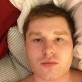 Michael from Mansfield | Man | 28 years old | Sagittarius