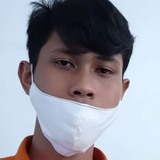 Semy from Depok | Man | 24 years old | Pisces