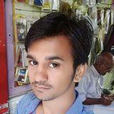 Sj from Lalitpur   Man   28 years old   Taurus
