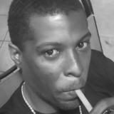 Kong from Ocean Springs | Man | 35 years old | Virgo