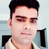 Saiful from Ipoh | Man | 26 years old | Libra