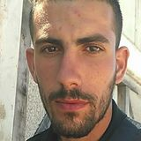 Jordan from Chalons-en-Champagne | Man | 26 years old | Scorpio