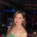 Koolkat from Dubai   Woman   38 years old   Virgo