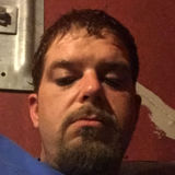 Tony from Lees Summit | Man | 35 years old | Pisces