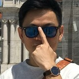 Alvin from Jakarta Pusat | Man | 27 years old | Pisces