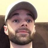 Rodneygene from Hillsboro | Man | 29 years old | Cancer