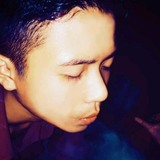 Chipsh from Martapura | Man | 22 years old | Pisces
