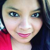 Jess from Santa Ana | Woman | 28 years old | Libra
