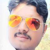 Lucky from Kawardha   Man   30 years old   Taurus